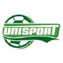 adidas Bayern Munich Maillot Extérieur 2021/22 PRÉ-COMMANDE
